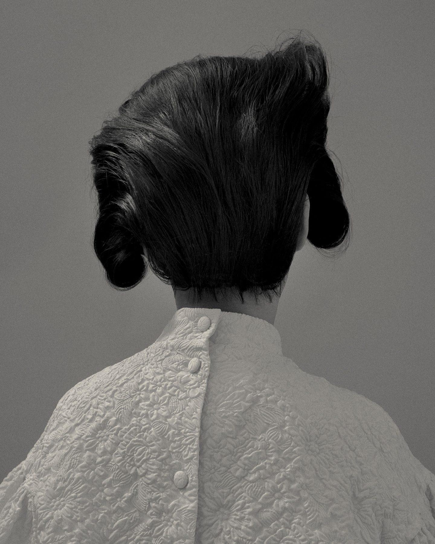 IGNANT-Photography-Paul-Phung-Toufa-Hair-03