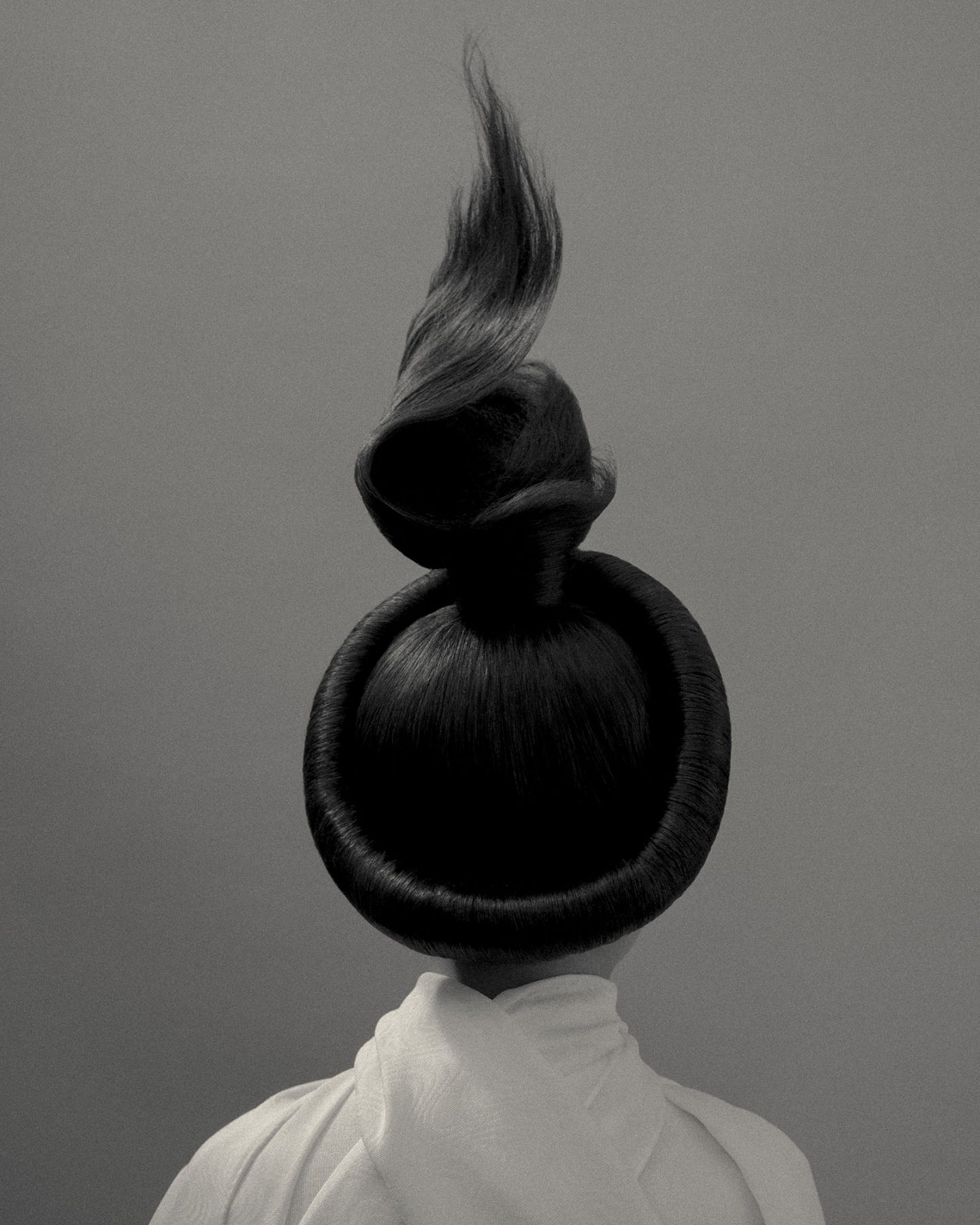 IGNANT-Photography-Paul-Phung-Toufa-Hair-04