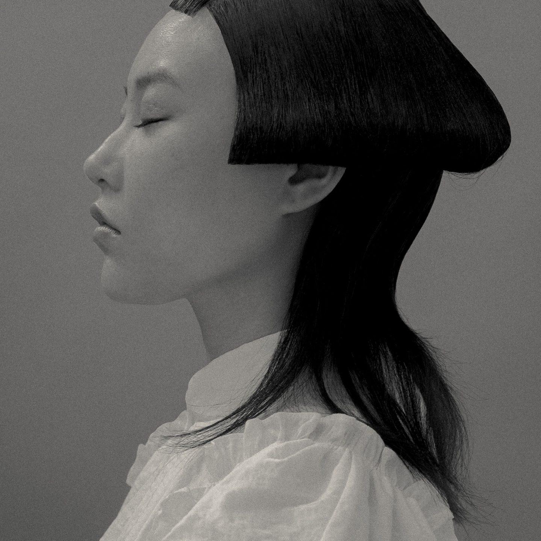 IGNANT-Photography-Paul-Phung-Toufa-Hair-05