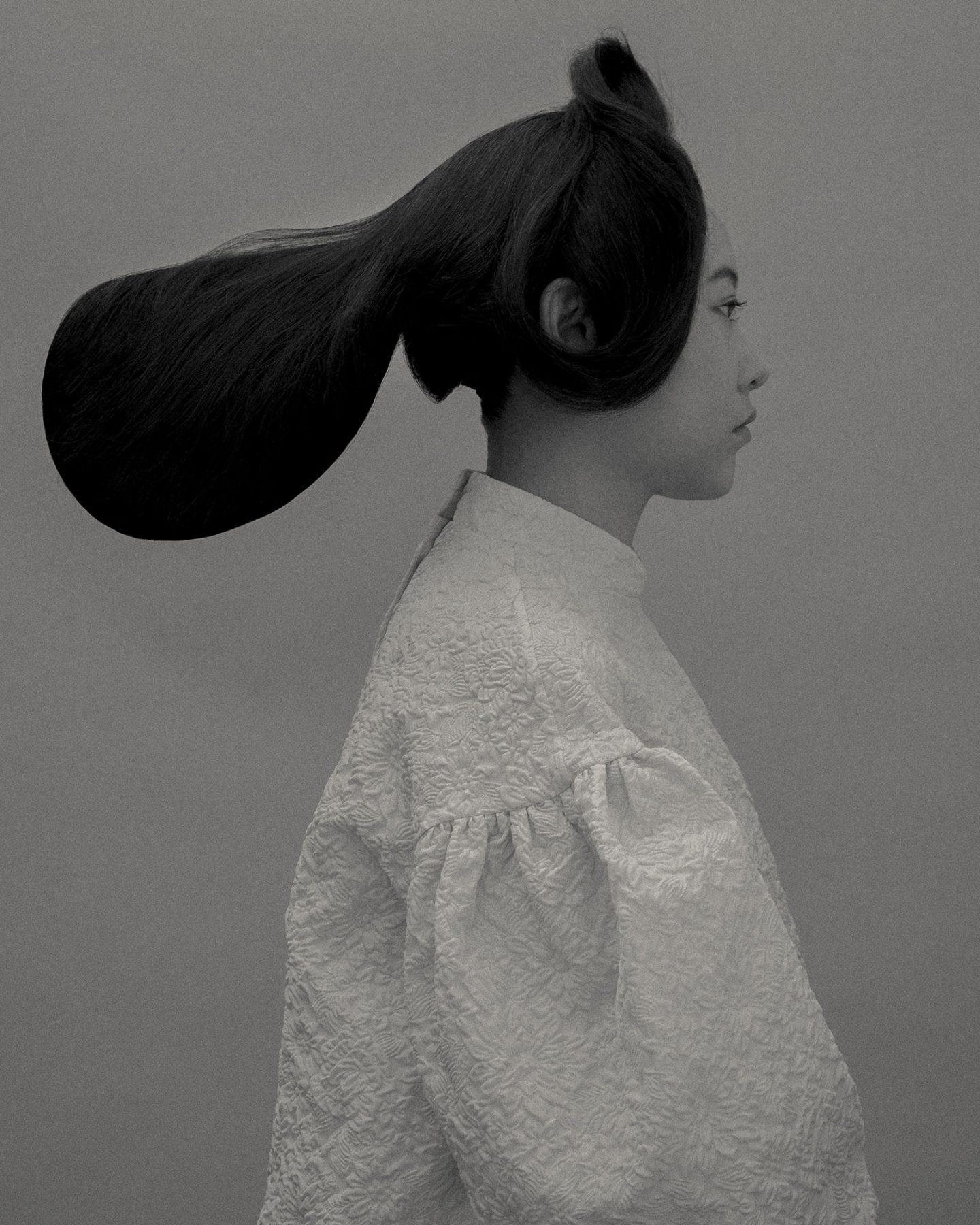 IGNANT-Photography-Paul-Phung-Toufa-Hair-06