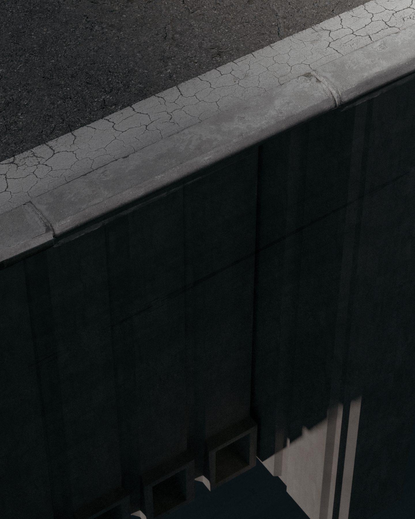 IGNANT-Tesla-cybertruck-cgi-brutalism-cgi-editorial-1