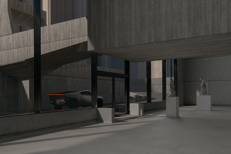 IGNANT-Tesla-cybertruck-cgi-brutalism-cgi-editorial-10