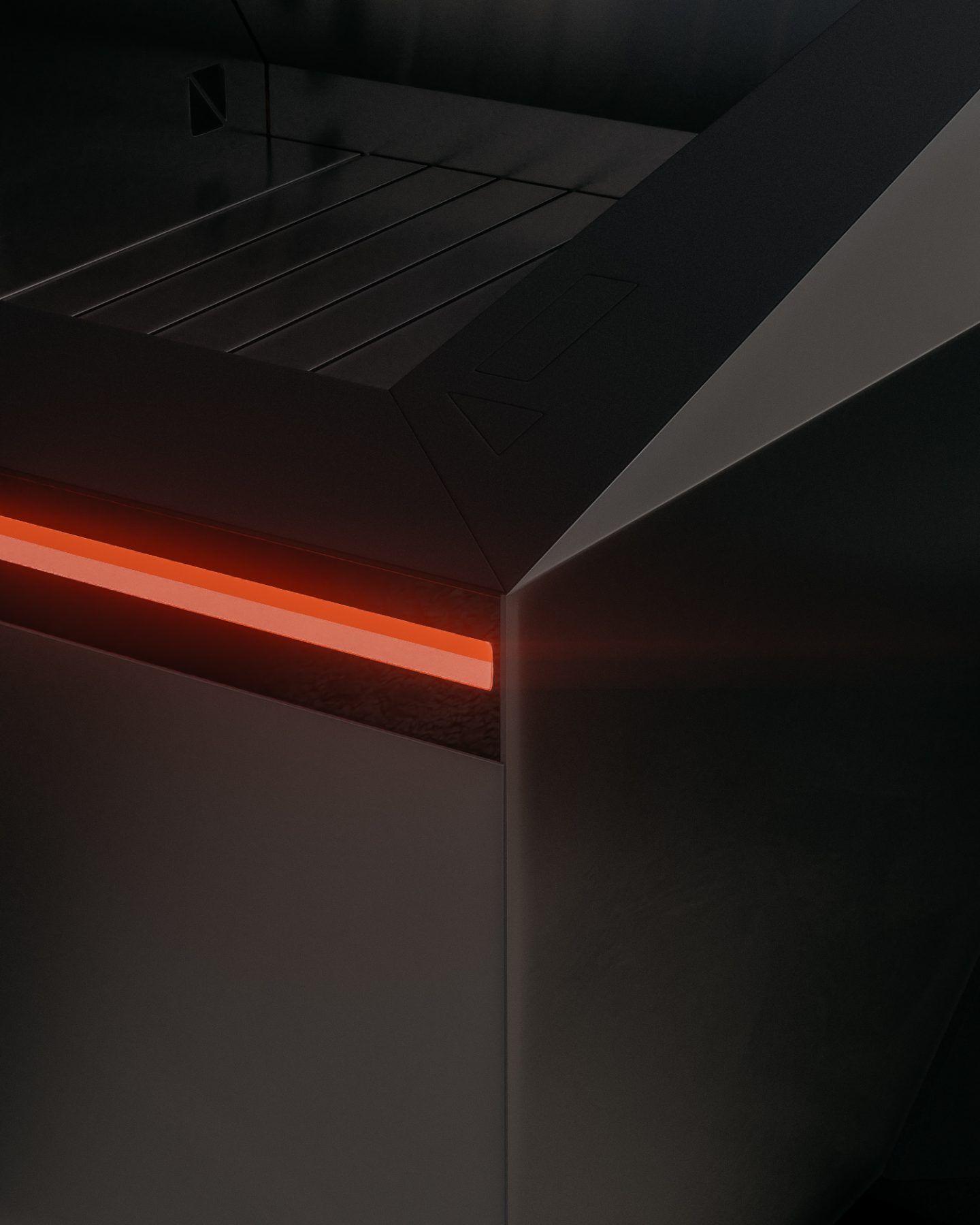 IGNANT-Tesla-cybertruck-cgi-brutalism-cgi-editorial-11
