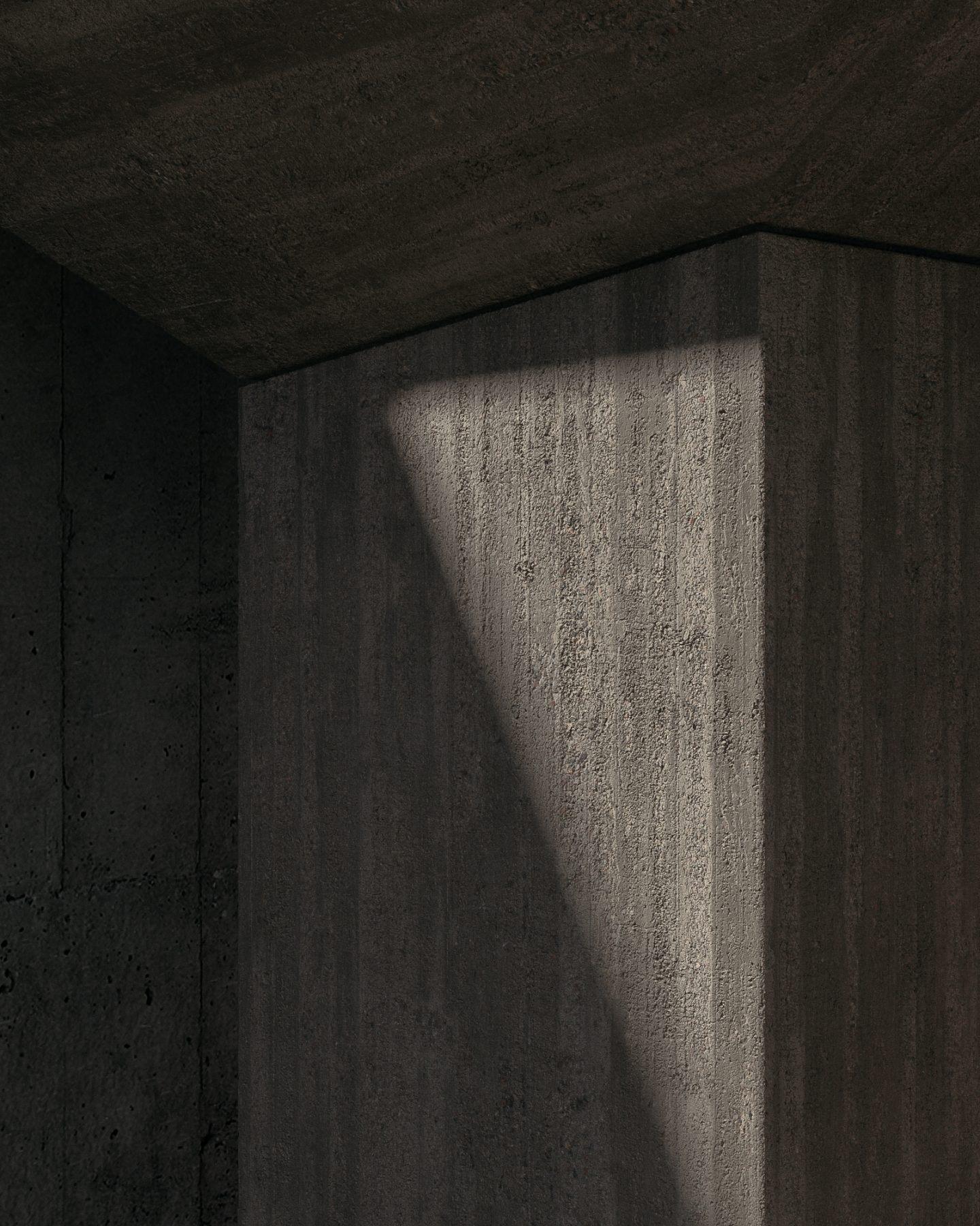 IGNANT-Tesla-cybertruck-cgi-brutalism-cgi-editorial-13