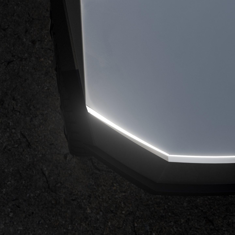 IGNANT-Tesla-cybertruck-cgi-brutalism-cgi-editorial-14