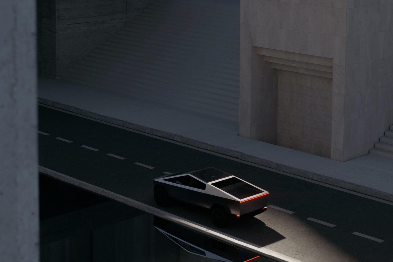 IGNANT-Tesla-cybertruck-cgi-brutalism-cgi-editorial-2