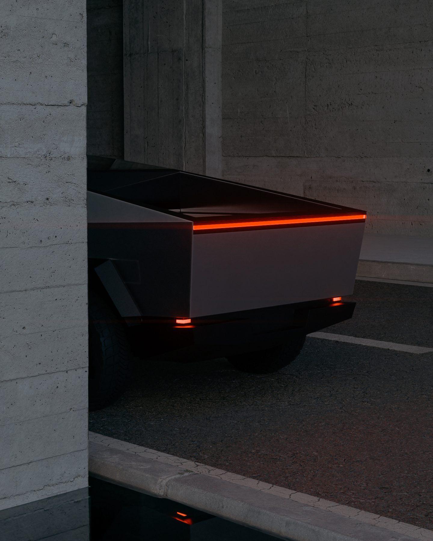 IGNANT-Tesla-cybertruck-cgi-brutalism-cgi-editorial-3