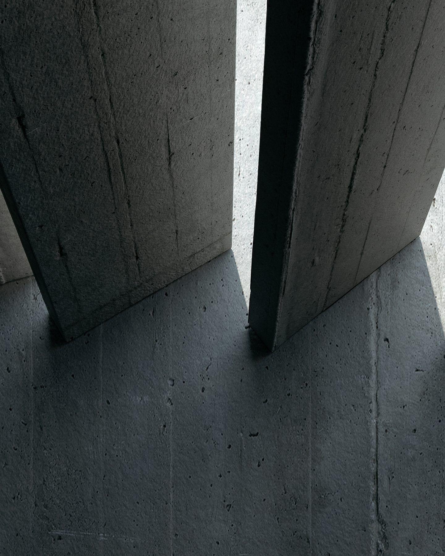 IGNANT-Tesla-cybertruck-cgi-brutalism-cgi-editorial-4