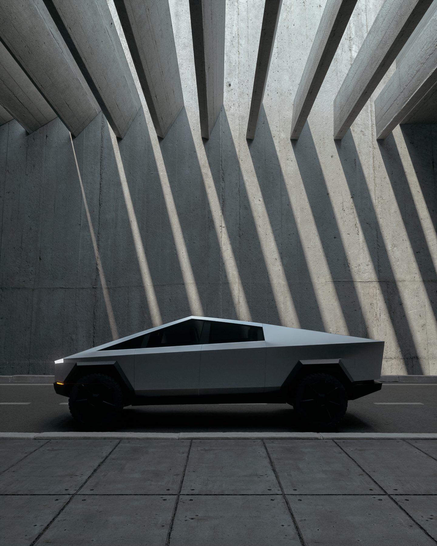 IGNANT-Tesla-cybertruck-cgi-brutalism-cgi-editorial-5