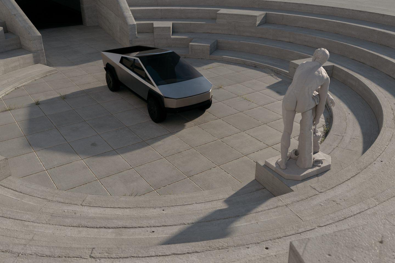 IGNANT-Tesla-cybertruck-cgi-brutalism-cgi-editorial-6