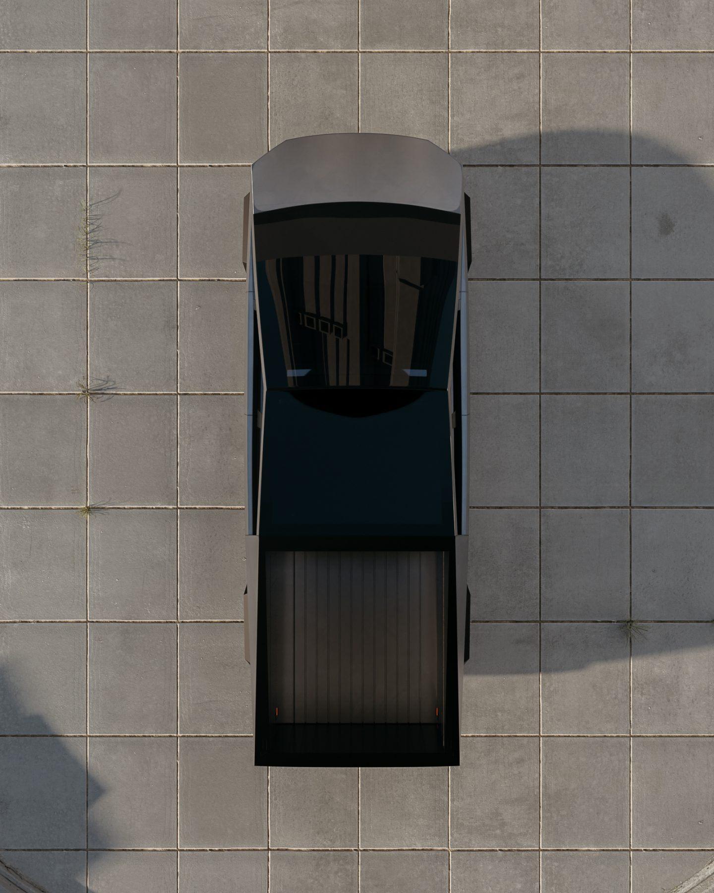IGNANT-Tesla-cybertruck-cgi-brutalism-cgi-editorial-8