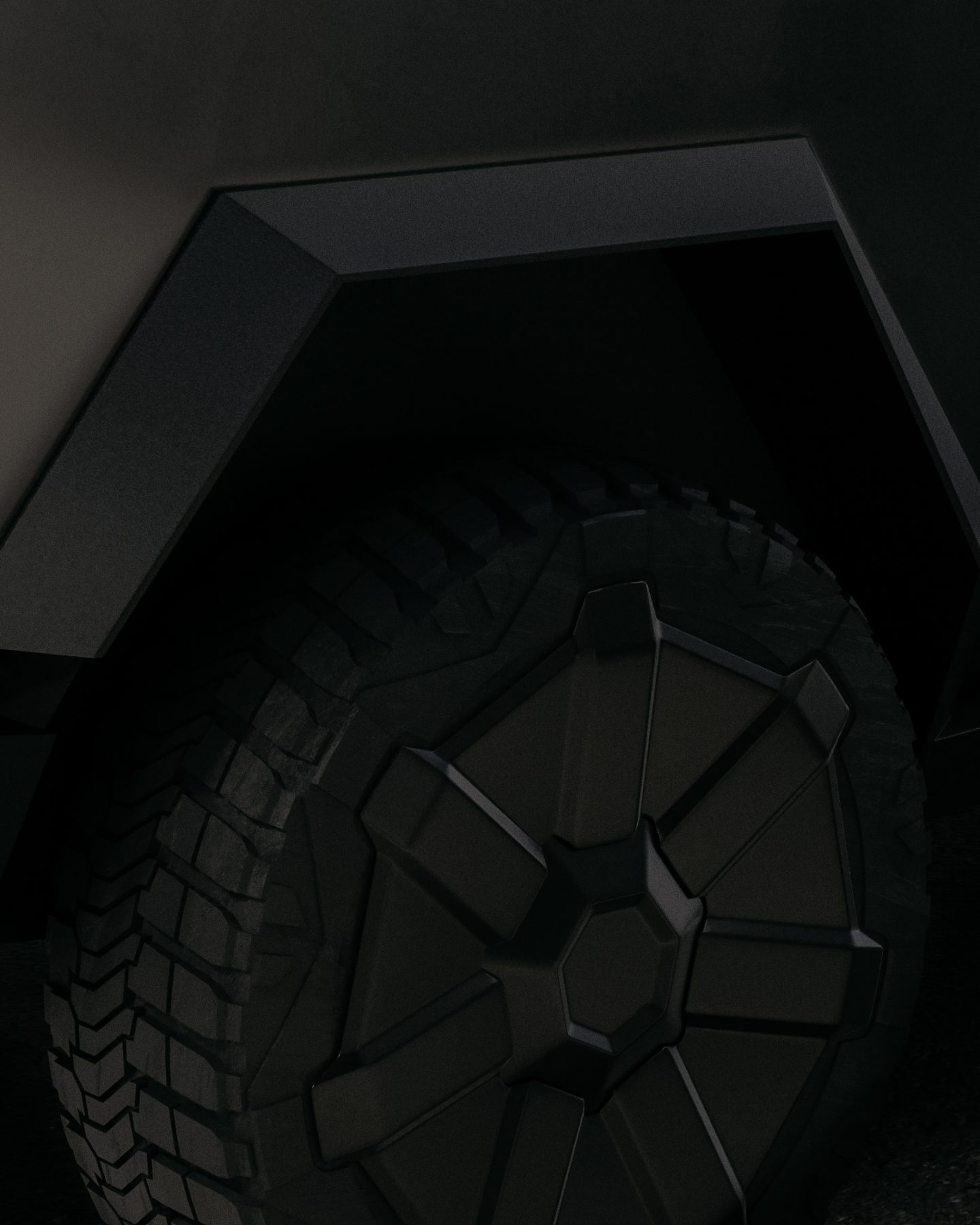 IGNANT-Tesla-cybertruck-cgi-brutalism-cgi-editorial-9