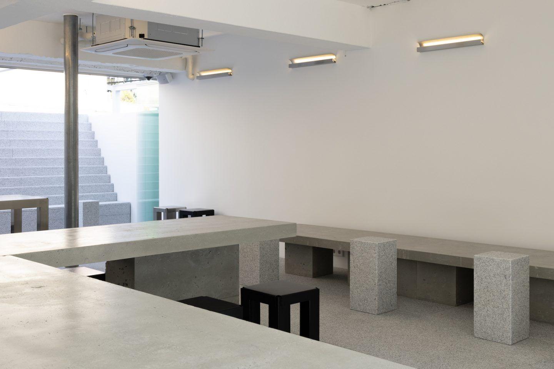 IGNANT-Travel-Creative-Studio-Unravel-Super-Matcha-14