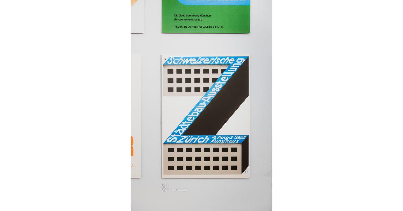 IGNANT-Zurich-Gestaltung-30