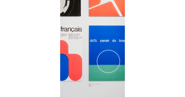 IGNANT-Zurich-Gestaltung-31