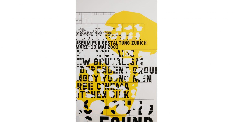 IGNANT-Zurich-Gestaltung-33
