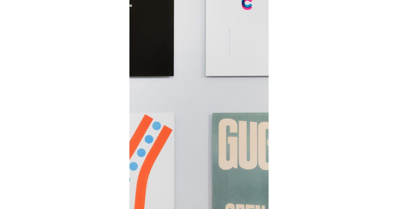 IGNANT-Zurich-Gestaltung-34