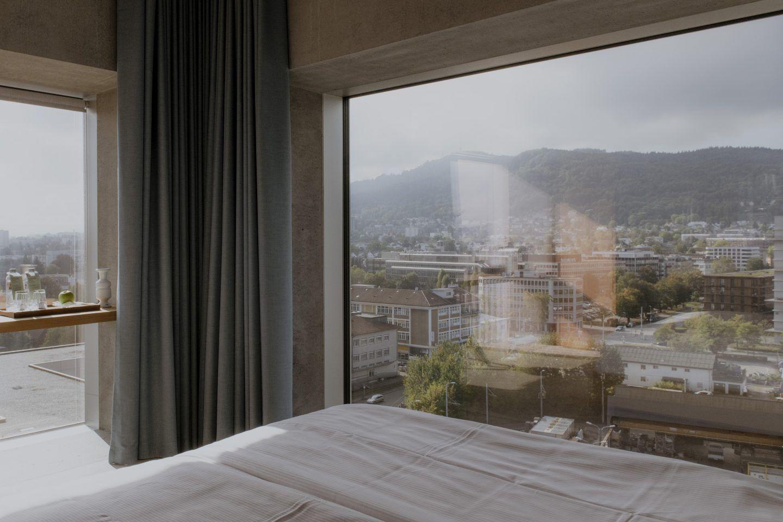 IGNANT-zurich-swizerland-placid-hotel-Franz-Gruenewald-5