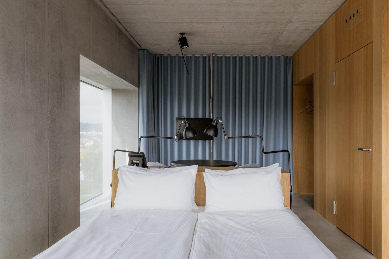 IGNANT-zurich-swizerland-placid-hotel-Franz-Gruenewald-8