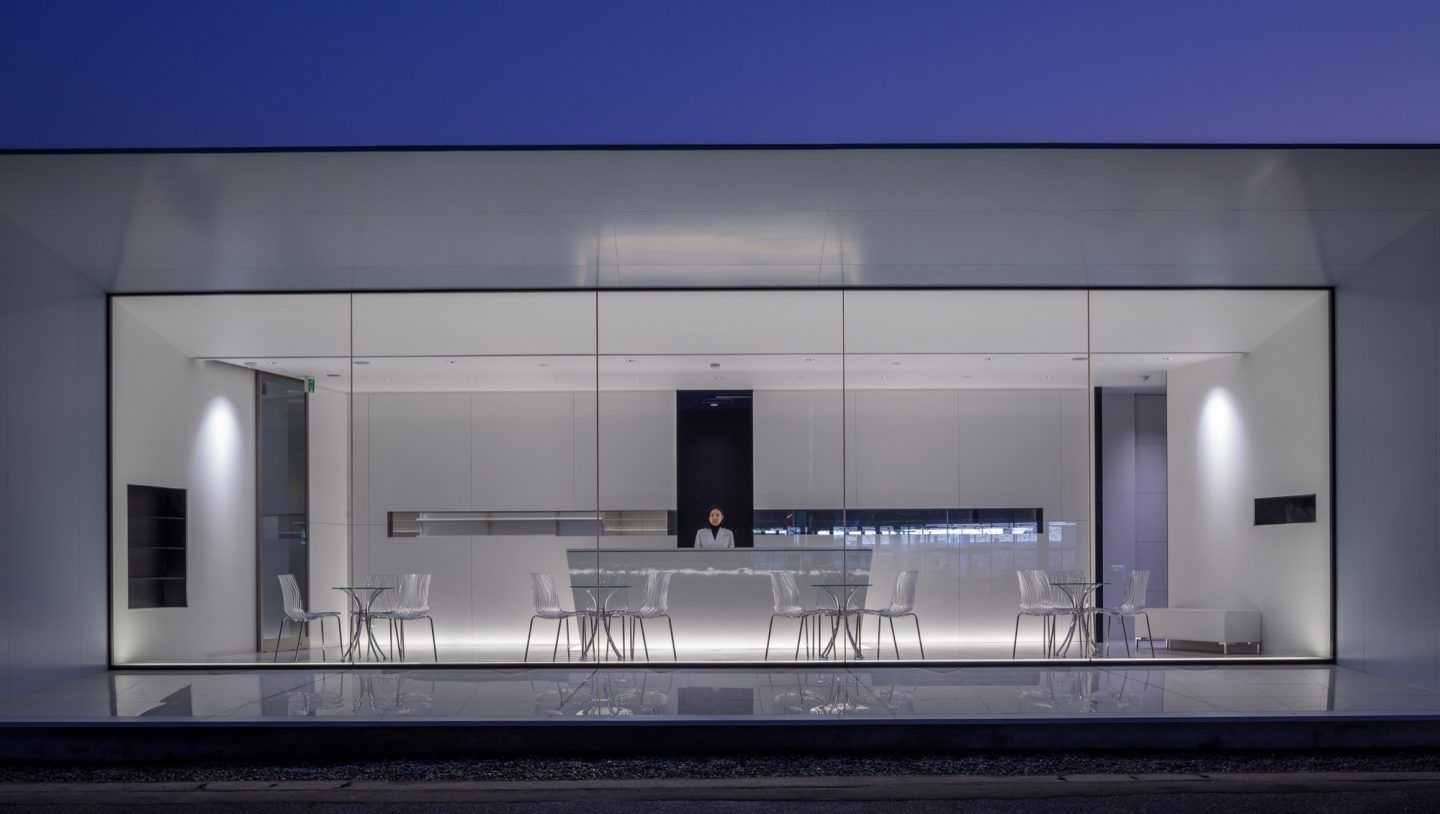 IGNANT-A-Design-Awards-Ranking-The-Cutting-Edge-Dispensing-Pharmacy-Tetsuya-Matsumoto