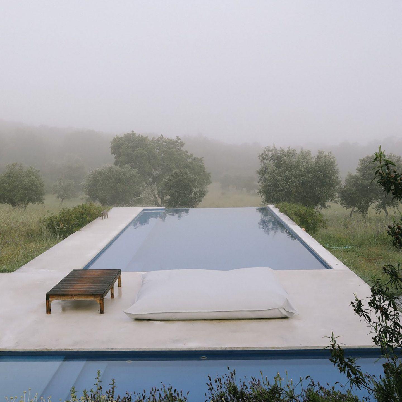 IGNANT-Architecture-Alepo-Vora-Villa-Extramuros-014