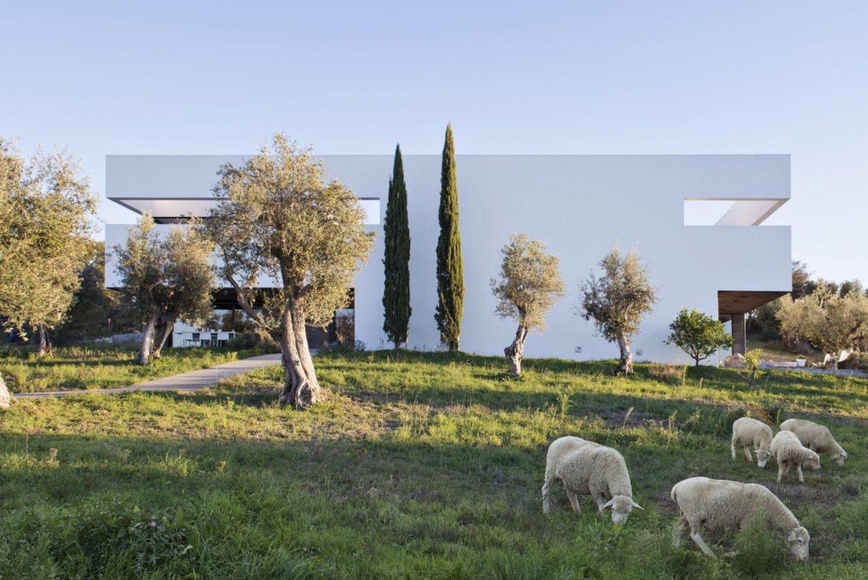 IGNANT-Architecture-Alepo-Vora-Villa-Extramuros-016