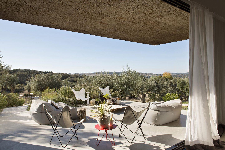 IGNANT-Architecture-Alepo-Vora-Villa-Extramuros-017