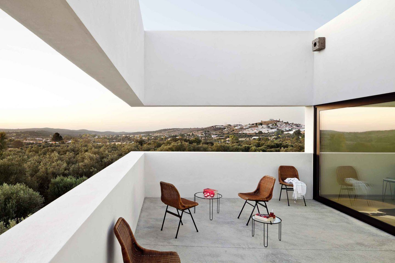 IGNANT-Architecture-Alepo-Vora-Villa-Extramuros-06