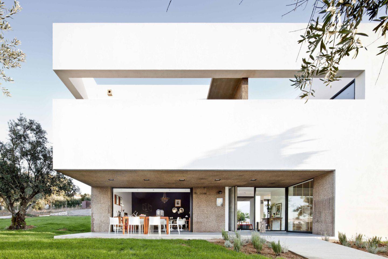 IGNANT-Architecture-Alepo-Vora-Villa-Extramuros-07