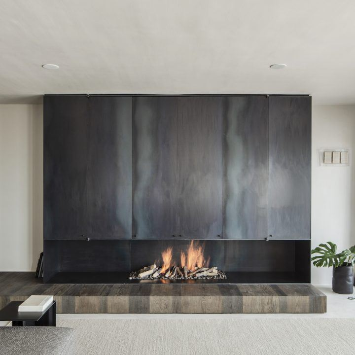 IGNANT-Architecture-Arjaan-De-Feyter-Penthouse-Zoute-01