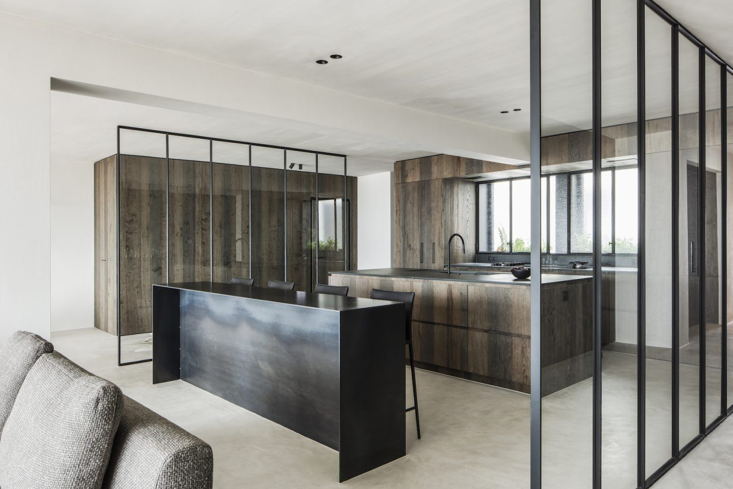 IGNANT-Architecture-Arjaan-De-Feyter-Penthouse-Zoute-02