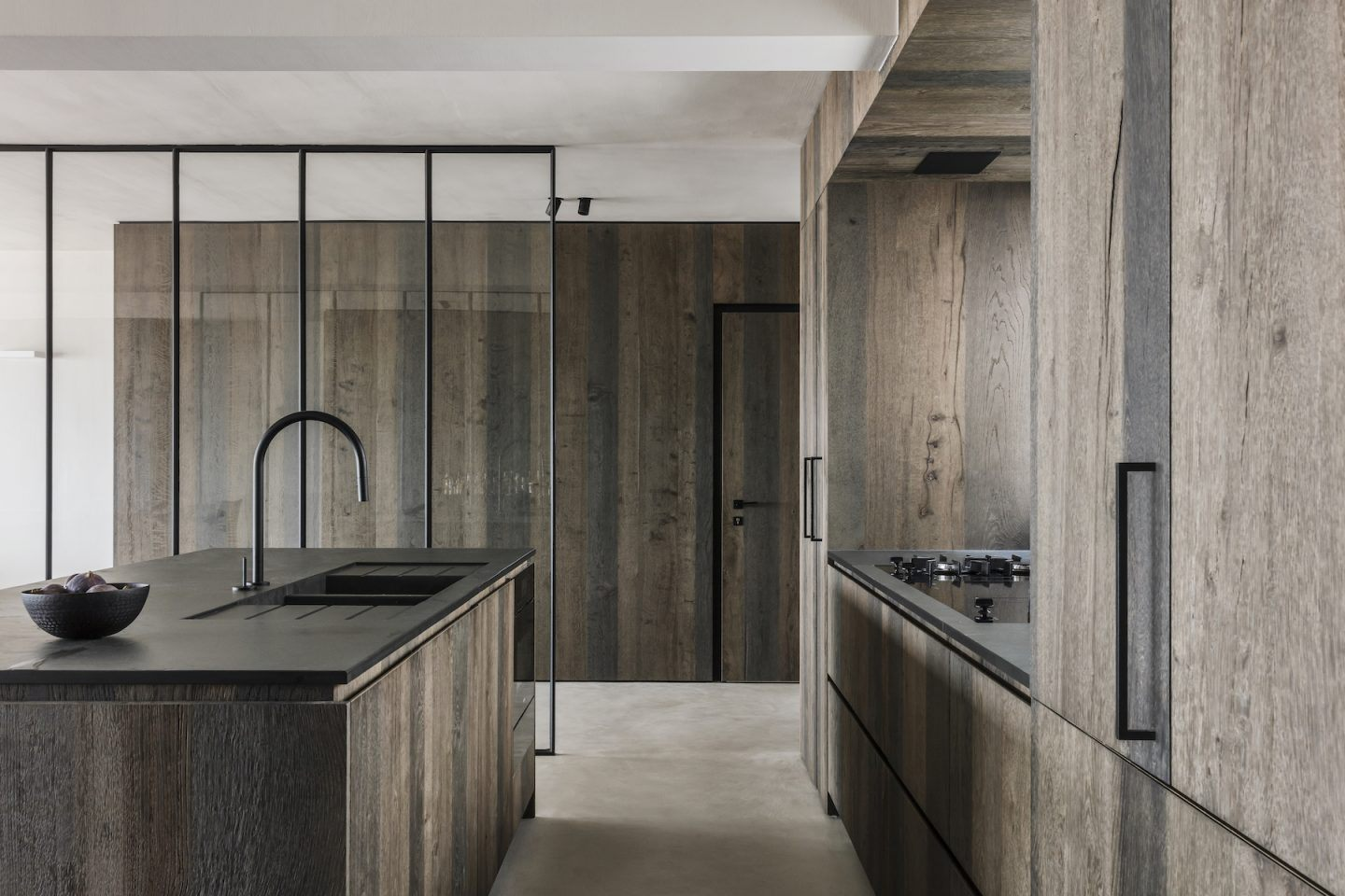 IGNANT-Architecture-Arjaan-De-Feyter-Penthouse-Zoute-03