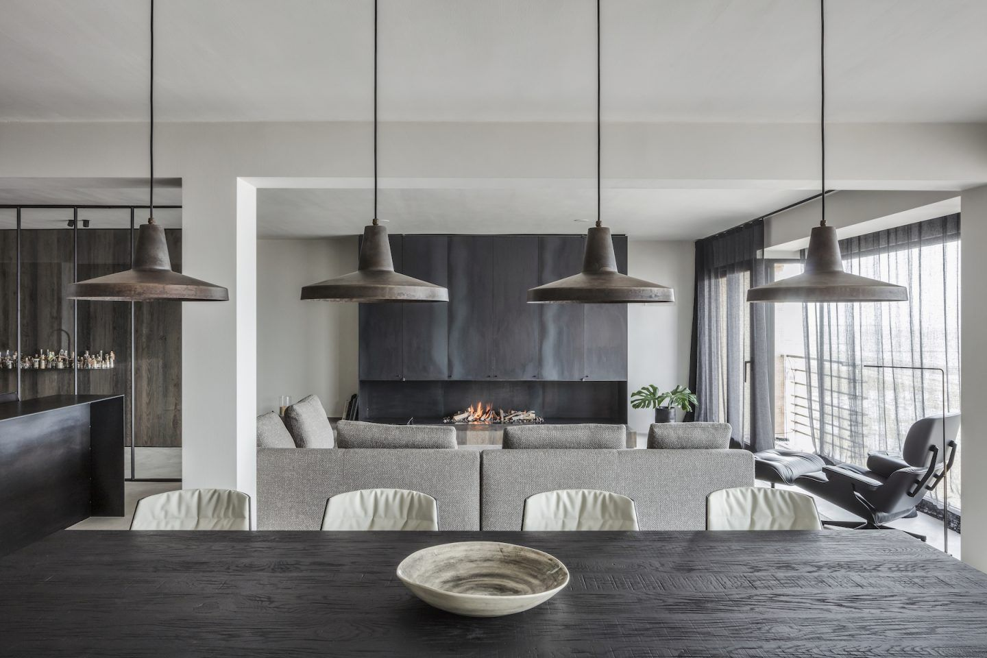 IGNANT-Architecture-Arjaan-De-Feyter-Penthouse-Zoute-04