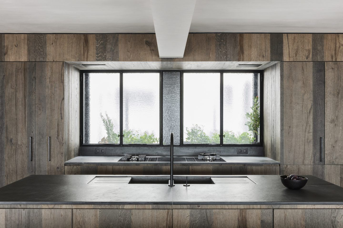 IGNANT-Architecture-Arjaan-De-Feyter-Penthouse-Zoute-05