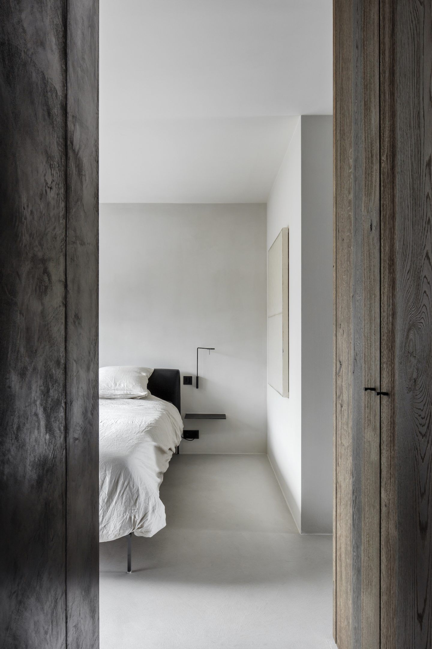 IGNANT-Architecture-Arjaan-De-Feyter-Penthouse-Zoute-07