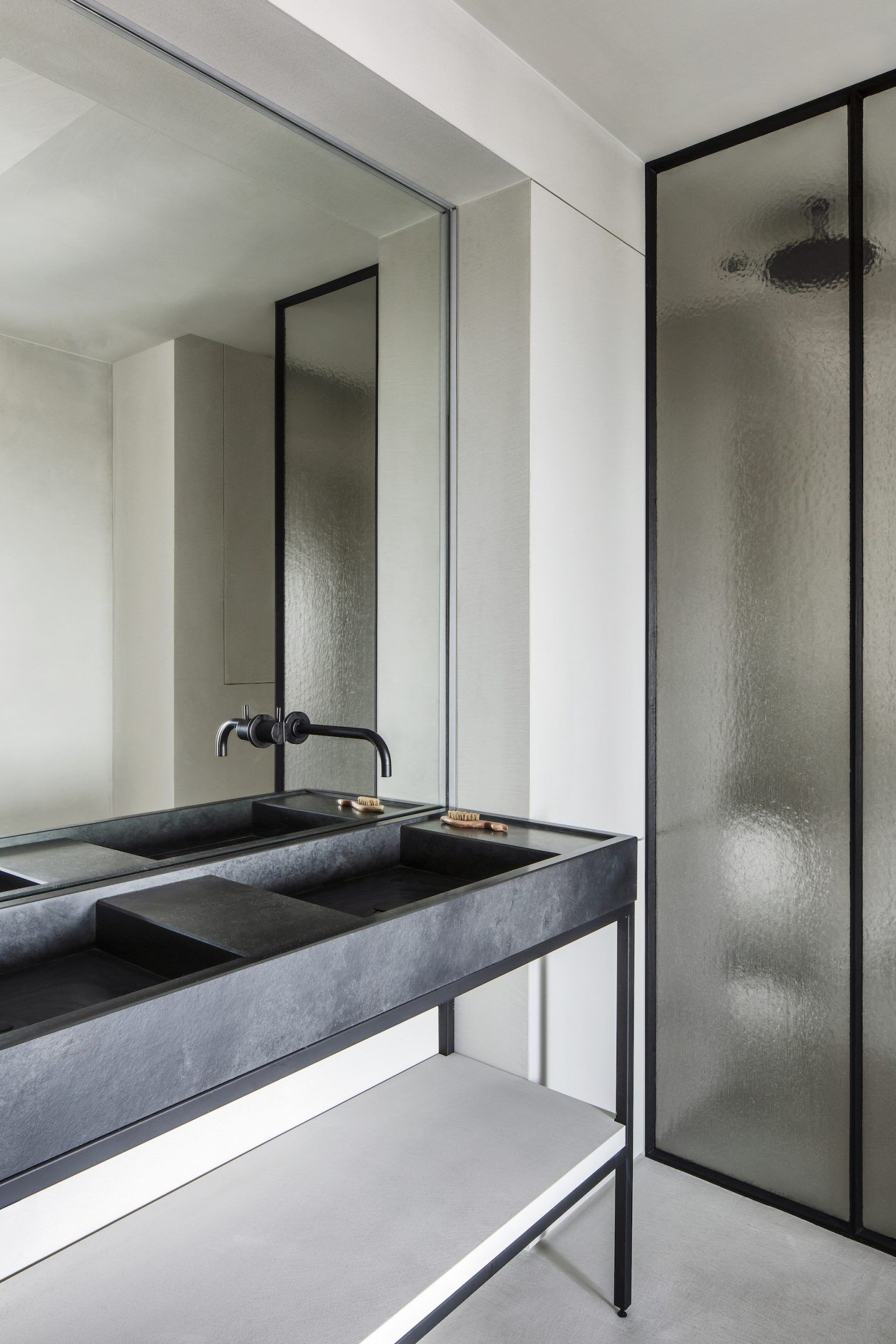 IGNANT-Architecture-Arjaan-De-Feyter-Penthouse-Zoute-09