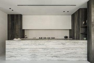 IGNANT-Architecture-Arjaan-De-Feyter-Silo-Apartment-01