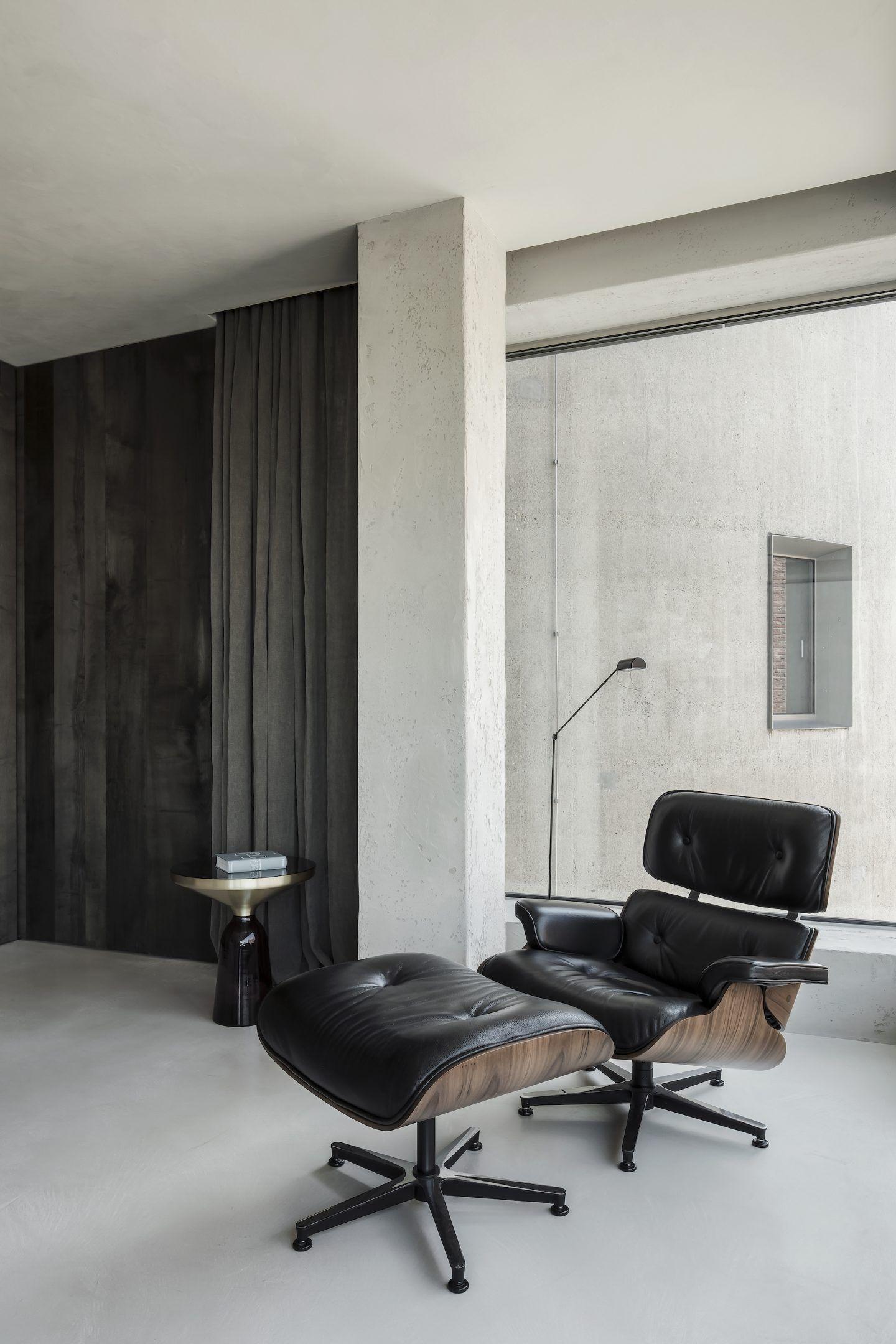IGNANT-Architecture-Arjaan-De-Feyter-Silo-Apartment-02