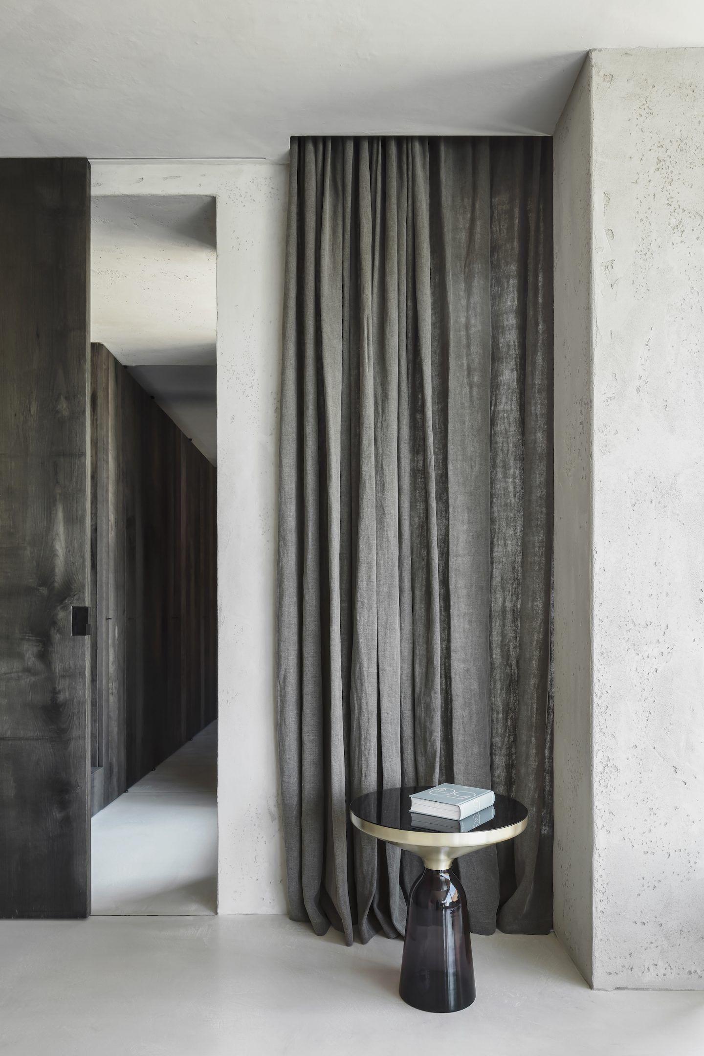 IGNANT-Architecture-Arjaan-De-Feyter-Silo-Apartment-03