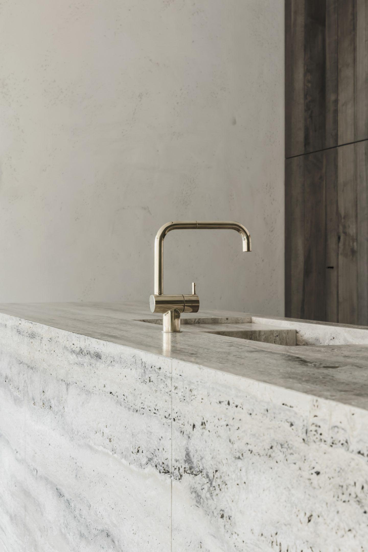 IGNANT-Architecture-Arjaan-De-Feyter-Silo-Apartment-04