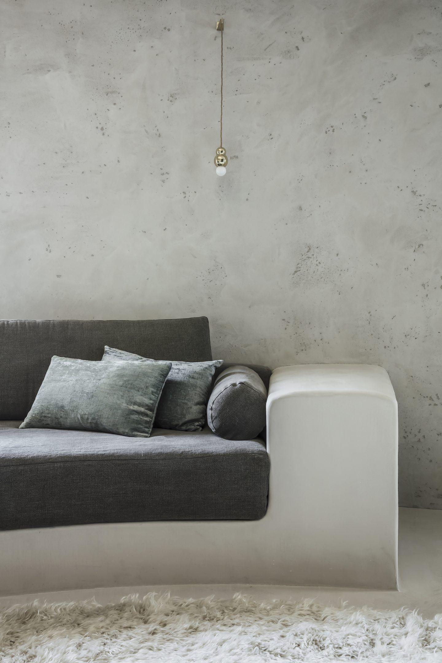 IGNANT-Architecture-Arjaan-De-Feyter-Silo-Apartment-05