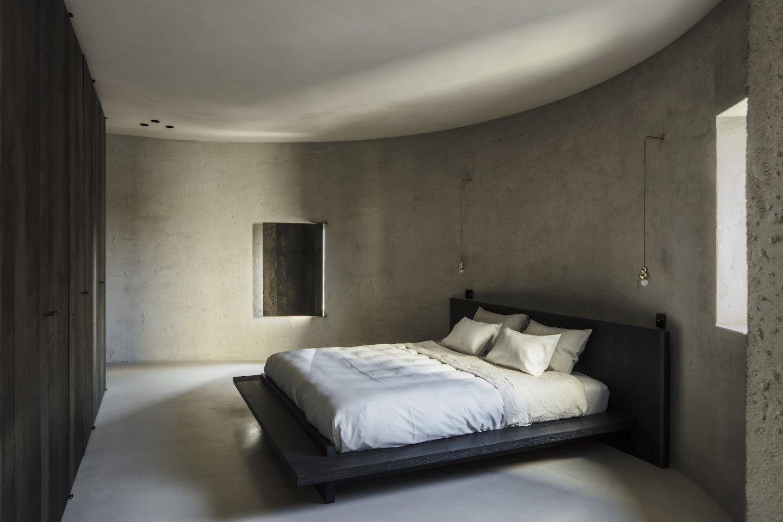 IGNANT-Architecture-Arjaan-De-Feyter-Silo-Apartment-06