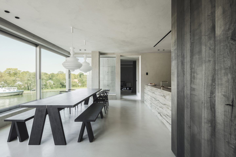 IGNANT-Architecture-Arjaan-De-Feyter-Silo-Apartment-08