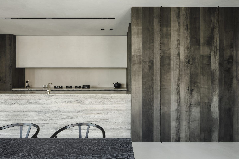 IGNANT-Architecture-Arjaan-De-Feyter-Silo-Apartment-09