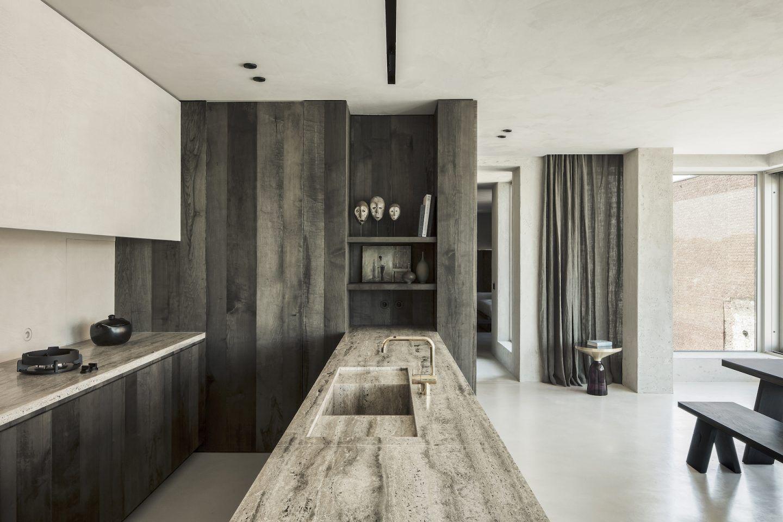 IGNANT-Architecture-Arjaan-De-Feyter-Silo-Apartment-10