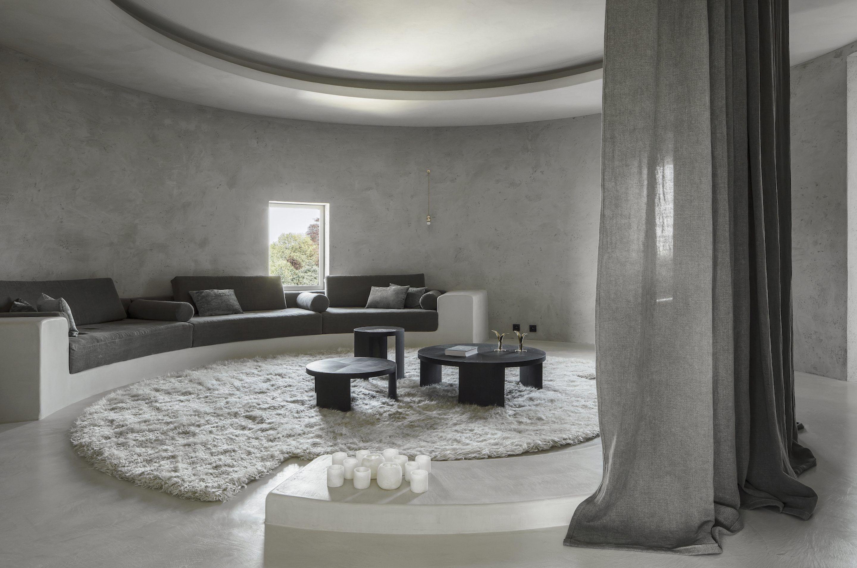 IGNANT-Architecture-Arjaan-De-Feyter-Silo-Apartment-11