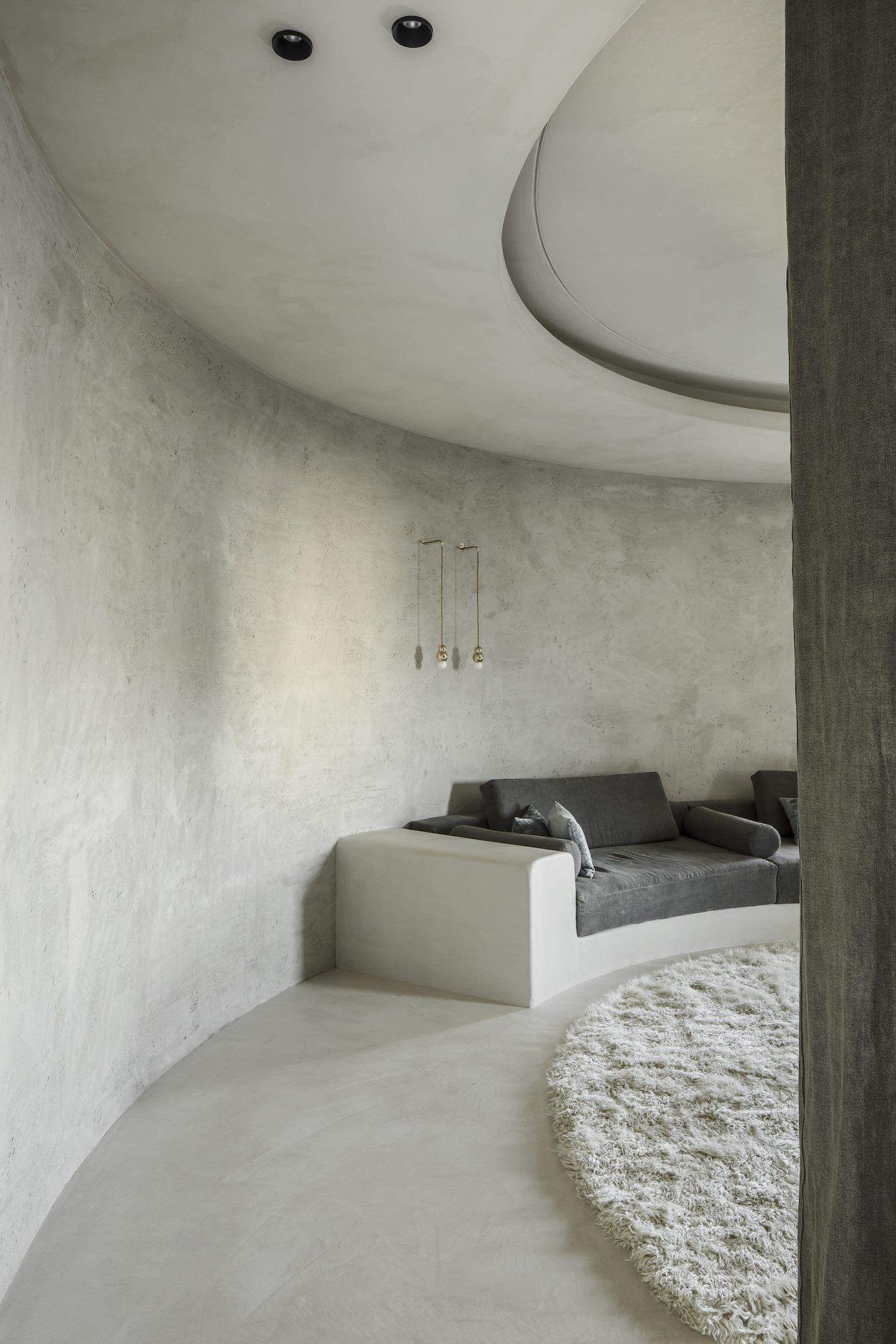 IGNANT-Architecture-Arjaan-De-Feyter-Silo-Apartment-12
