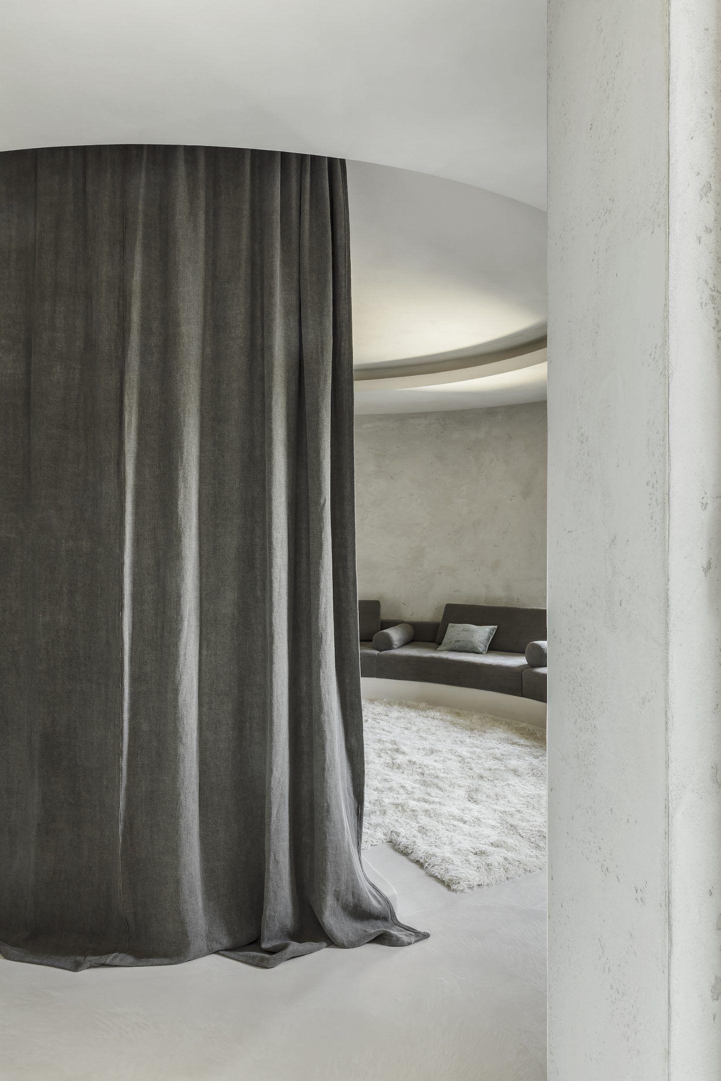 IGNANT-Architecture-Arjaan-De-Feyter-Silo-Apartment-13