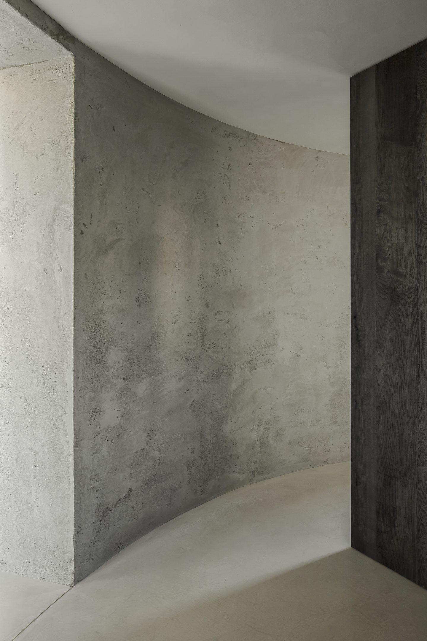 IGNANT-Architecture-Arjaan-De-Feyter-Silo-Apartment-15