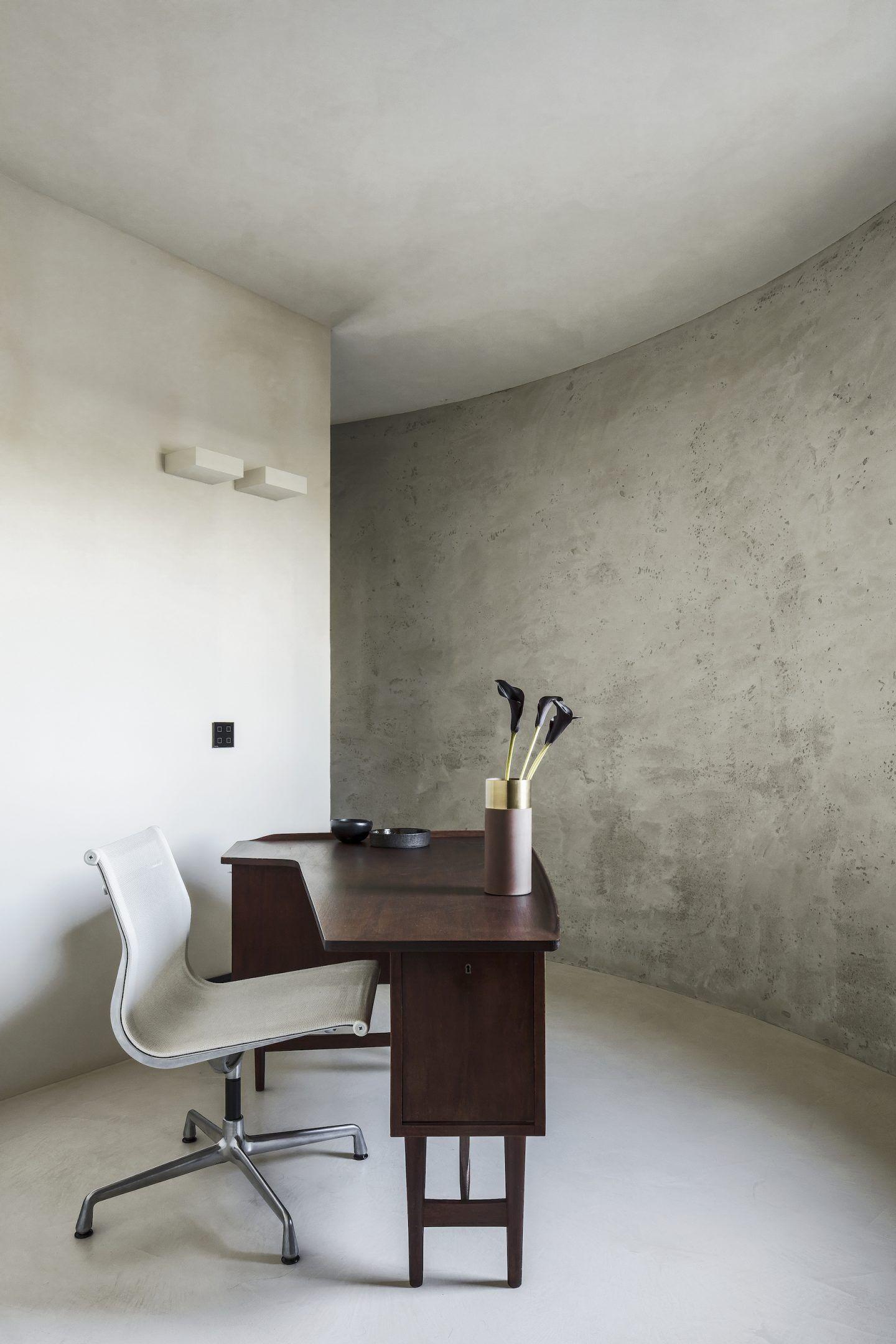 IGNANT-Architecture-Arjaan-De-Feyter-Silo-Apartment-16